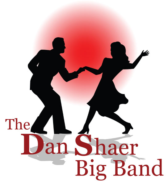 Dan Shaer Big Band